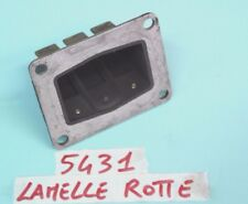 Reed valve CAGIVA MITO C9 C10 125