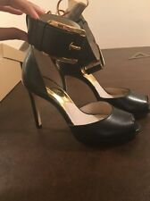 michael kors ladies shoes size 6