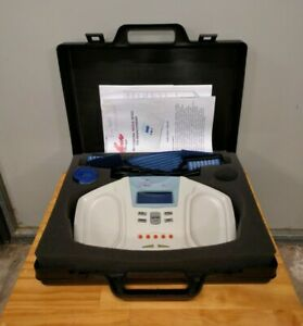 Biolife Bio Life Therapy Machine Medical Device Magnetotherapy Magnet Therapy