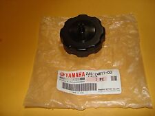 Yamaha YZ80 DT125 DT175 MX175 TT500 XT500 gas cap OEM