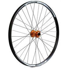 700C Size Bike Wheels and Wheelsets