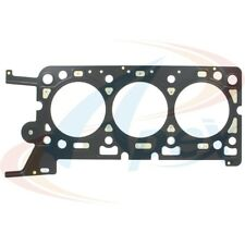 Engine Cylinder Head Gasket-VIN: S, DOHC Left Apex Automobile Parts AHG483L