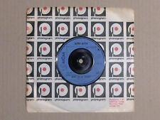 "Gloria Gaynor - Never Can Say Goodbye (7"" Vinyl Single)"