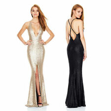 Sequin Pageant Dresses for Women