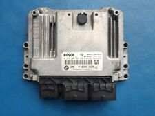 BMW Mini One/Cooper Engine ECU (Part #: 7600020) Petrol 1.6 R55/R56/R57