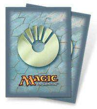 Ultra Pro Magic the Gathering MTG Mirrodin Symbol Card Sleeves 80ct