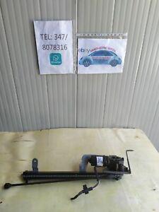 Antrieb Scheibenwischer Elektrische Fensterheber Hinten Mercedes Vito W447 2014>