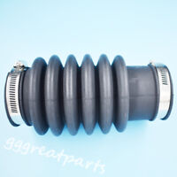 Air Intake Hose For 2000-2005 Dodge Neon 2.0L 2002 2004 2003 2001