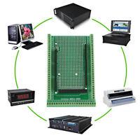 Prototype Screw Terminal Block Shield Board Kit For Arduino MEGA 2560 R3 DIY BS6