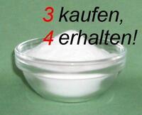 100g Stevia Instant Pulver in der Dose - 1:100 - zertifizierte Qualität