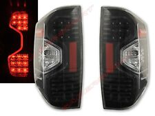 -set-of-pair-black-housing-led-taillights-for-20142018-toyota-tundra