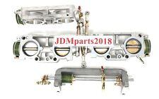 Nissan 16119-05U01 Skyline R32 R33 R34 GTR Throttle Body Chamber Assembly
