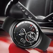 LEMFO LES2 Relojes Inteligentes Smartwatch Android 1 GB + 16 GB. Desde España