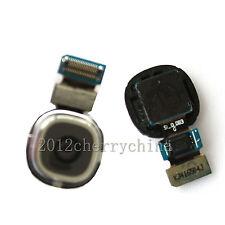 New Samsung Galaxy S4 IV i9500 Back Rear 13 Mega Pixel Camera Module Flex Cable