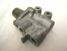 HONDA 2003-2007 ST1300 ST1300A PROPORTIONING CONTROL VALVE ASSY. - 1,204 MILES!