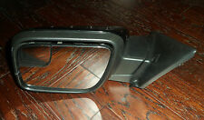 Mirror, Exterior Driver-Side #BB5317683BN5UAW