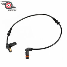FRONT ABS WHEEL SPEED SENSOR 2205400217 FOR MERCEDES BENZ W220 W215 S430 S500