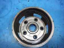 6F35 Ford transmission 5 pinion output planet (light damge usable for cheap fix