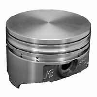 MERCURY PISTON 777-9009A7 *.030 3/&4 CYL L3//L4  AFTER MARKET REPLACEMENT