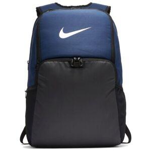 Backpack Nike BA5959 410 Brasilia