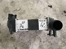Ladeluftkühler A6 4F 4F0145806R