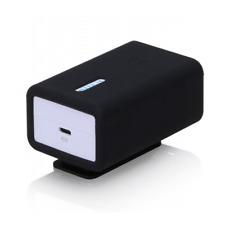 Ubiquiti U-Installer 2.4GHz 24V Passive PoE Out