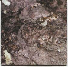 Main: Maser (1995) - UK CD EP / Beggars Banquet / 4 tracks / Card Sleeve