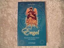 Engel von Ruth Kendell, Himmlische Wesen, Esoterik, Tarot, Engelorakel, Maria