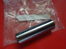 NOS OEM FACTORY POLARIS SKS FIN SWE GT XCR SL INDY PISTON PIN 3022961