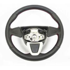 Austausch Lederlenkrad Lenkrad Seat Ibiza 5 V 6J 514-3