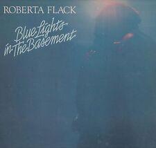 NEW CD Album Roberta Flack Blue Lights In The Basement (Mini LP Style card Case)