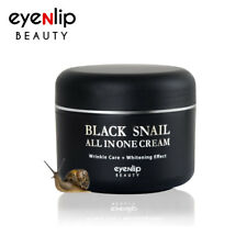 [EYENLIP] Black Snail All In One Cream 100ml - BEST Korea Cosmetic
