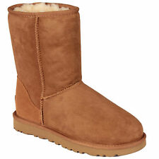 UGG Australia Pull On Casual Shoes for Women