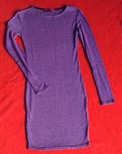 Viscose Dresses Size Petite Boohoo for Women