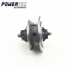 Audi A3 2.0 Tdi 103 kw 140 hp Balanced turbo cartridge core new 54409700002
