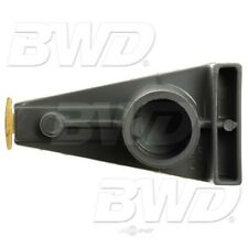 Distributor Rotor BWD D166