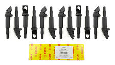 Twelve New Bosch BMW Ignition Coils 00124 in Original Box 0221504464 1213712219