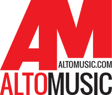 altomusicpro