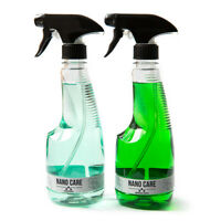 Nano Care Limescale Remover Kitchen Bathroom & Universal Cleaner for All Purpose
