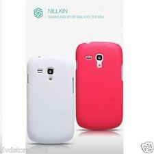 Cover e custodie Multicolore Per Samsung Galaxy Mini in plastica per cellulari e palmari