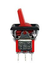 10x Kipp Interruttore miniatura; KNX 2