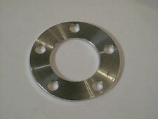 """3/16"""" PULLEY SPACER 2000-UP HARLEY BILLET ALUMINUM MADE IN USA"""