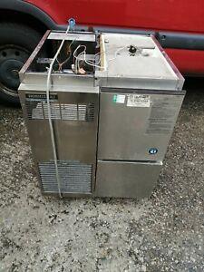 """NO563 HOSHIZAKI FM-1200DE ICE MAKER / ICE MACHINE """"SPARES / REPAIR"""""""
