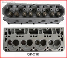 Eng Cylinder Head Assembly ENGINETECH, INC. CH1079R