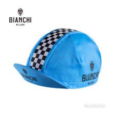 Bianchi Reparto Corse Schlauchtuch Halstuch