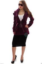 Women's Outdoor Wool Trench Coats, Macs Coats & Jackets
