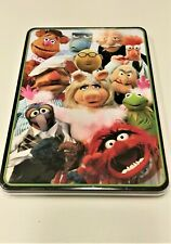 The Muppets Activity Set