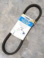 * Snowmobile Drive Belt DAYCO MOTOMASTER Vintage GTS758 26-1762-0