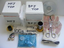 Microfoundry lost wax casting system for jewellers