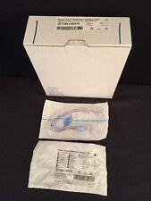 NEW BOX OF 10 SMITH PORTEX POLAR Tracheal Tube 100/136/070 See Description
